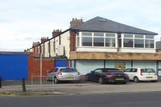 Primary Photo of 160 Highfield Rd
