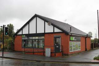Primary Photo of 39 Station Rd
