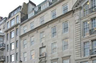 Primary Photo of 59-60 Pall Mall, London