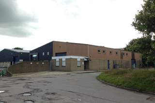Primary Photo of Unit 2A-B, Woodside Rd