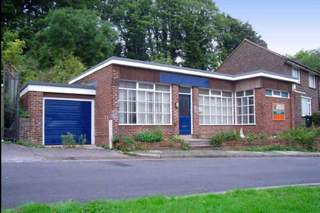 Primary Photo of 205A Thorndean Rd