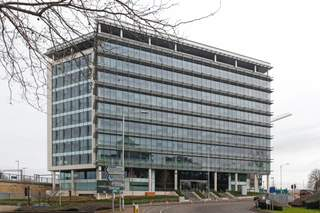 Primary Photo of 3 Forbury Place