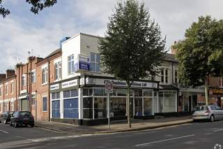 Primary Photo - 28-34 Hinckley Rd, Leicester - Shop for rent - 1,199 to 3,518 sq ft