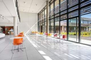 Primary Photo of Basepoint Business And Innovation Centre