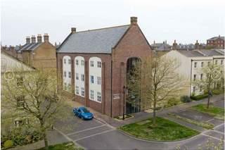 Primary Photo of Prospect House Business Centre
