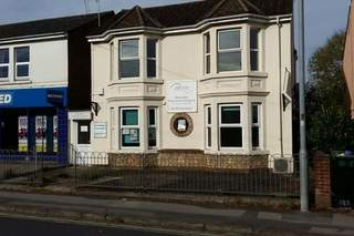 Primary Photo of 10 Moredon Rd