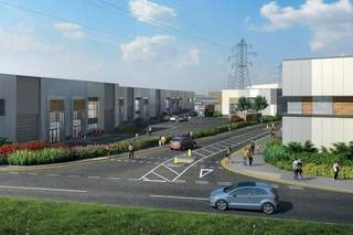 Primary photo of 01 Purley Way