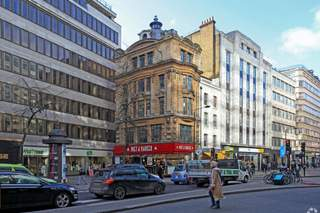 Primary Photo of 240-241 High Holborn