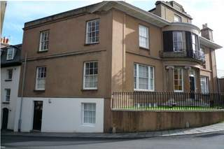 Primary Photo of 5 St James St