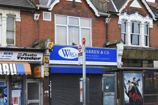 Primary photo of 10 Chingford Rd