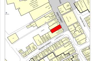 Goad Map for 179-180 King St
