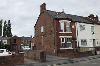 Primary Photo of 167 Middlewich Rd