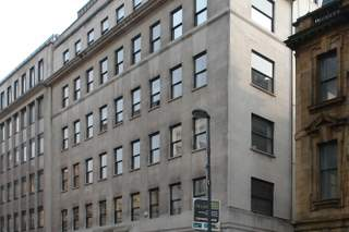 Primary Photo - Valiant Building, Leeds - Office for rent - 2,206 to 2,317 sq ft