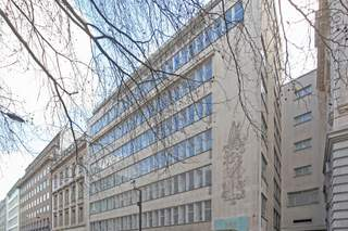 Primary Photo of 262-267 High Holborn