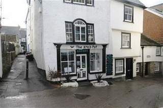 Primary Photo of 12 Fore St