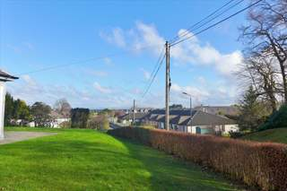 Primary Photo of Plot at Glen Cloy Road