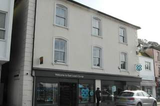 Primary photo of 6 Fore St