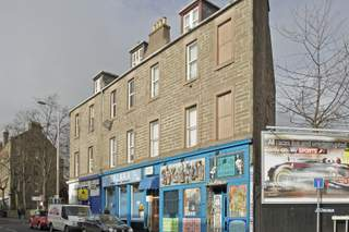 Primary Photo of 113-117 Perth Rd