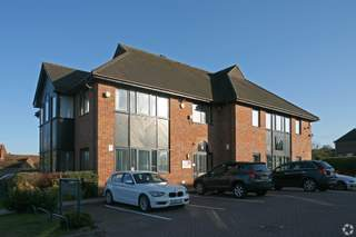 Primary Photo of Lacemaker Court