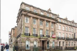 Primary Photo of 50 Hamilton Sq