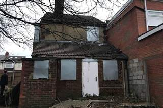Primary Photo of 383 Dunstable Rd