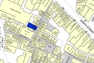 Goad Map for 7-8 Meeting House Ln