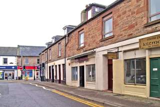 Primary Photo of 3-5 Tulloch St