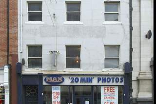 Primary Photo of 11 High St