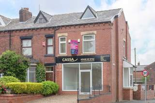 Primary Photo of 597-597A Chorley Old Rd