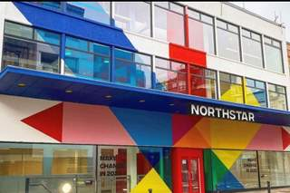 Primary photo of Northstar