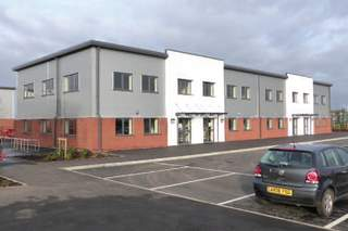 Primary Photo of Campbells Meadow Units