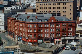 Primary Photo of Guildhall Buildings