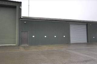 Primary Photo of Narborough Wood Business Park, Units 28-30