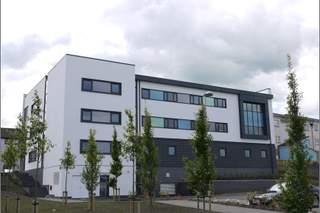 Primary photo of Ore Valley Business Centre