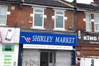 Primary Photo of 14 Shirley High St