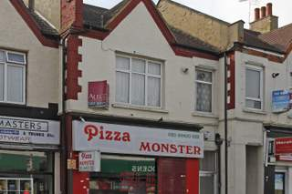 Primary photo of 252 East Barnet Rd