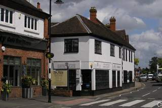 Primary Photo - 13 Reading Rd, Reading - Office for rent - 725 sq ft
