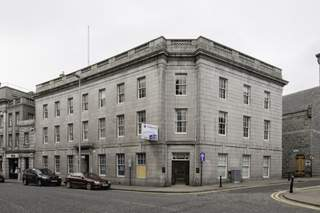 Primary Photo of Crown House