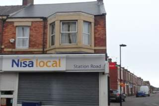 Primary Photo of 66 Station Rd