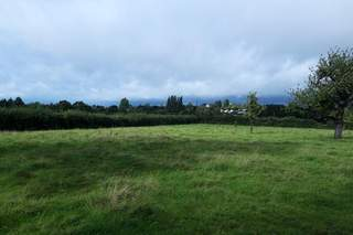 Primary Photo of Land at Appithorne