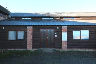Primary Photo of Hope House Farm Offices, Hopehouse Ln