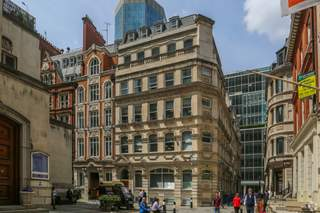Primary Photo of 23 Austin Friars