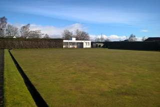 Primary Photo of Former Livilands Bowling Club