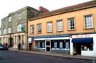 Primary Photo of 34 High St