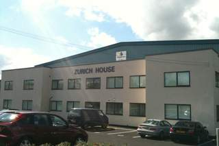 Primary Photo of Zurich House