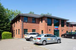 Building Photo - Livingstone House, Newport - Office for rent - 3,139 to 6,362 sq ft