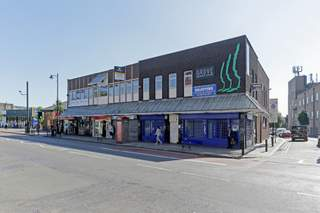 Primary photo of The Grove Business Centre
