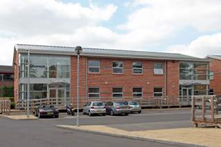 Primary photo of Units 3-4, Molly Millars Ln