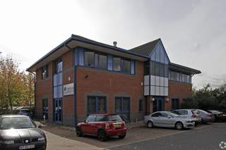 Primary Photo of Unit 4, Tolpits Ln
