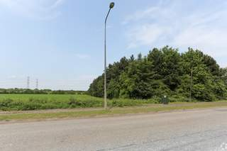 Primary - Land To The North Of Lancaster Approach, Immingham - Commercial land plot for sale - 2.91 acres